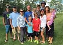 knoeckfamily2016