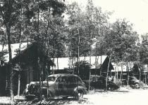 Postcard 1940