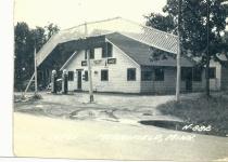 Shing Wako Lodge Merriifield, Minn. N-882cropped