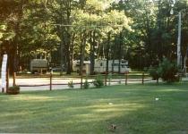 SWR 1980's