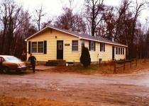 SWR Nov 1980 house office