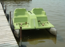 Boats (8)
