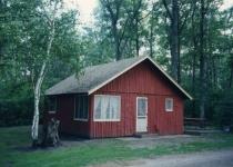 Classic Cabins (2)